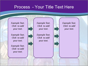 0000081804 PowerPoint Template - Slide 86