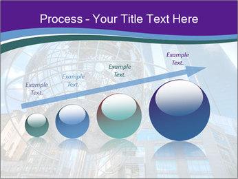 0000081804 PowerPoint Template - Slide 87