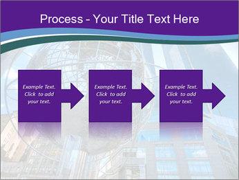 0000081804 PowerPoint Template - Slide 88