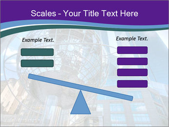 0000081804 PowerPoint Template - Slide 89