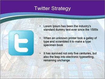0000081804 PowerPoint Template - Slide 9