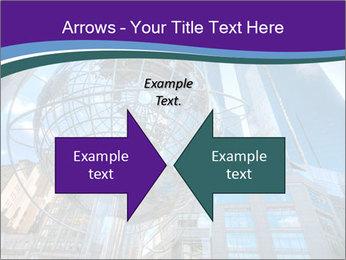 0000081804 PowerPoint Template - Slide 90
