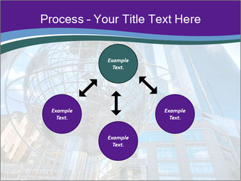 0000081804 PowerPoint Template - Slide 91