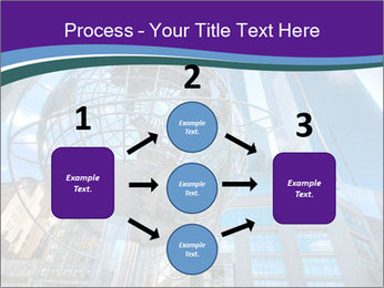 0000081804 PowerPoint Template - Slide 92