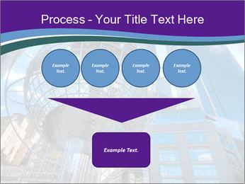 0000081804 PowerPoint Template - Slide 93