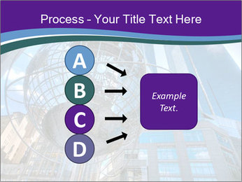0000081804 PowerPoint Template - Slide 94