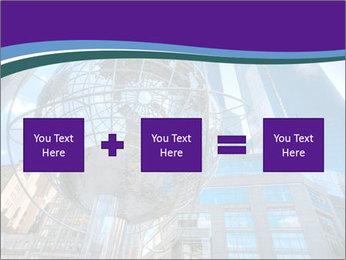 0000081804 PowerPoint Template - Slide 95