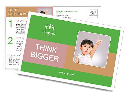 0000081805 Postcard Template
