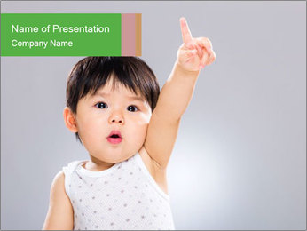 0000081805 PowerPoint Template - Slide 1