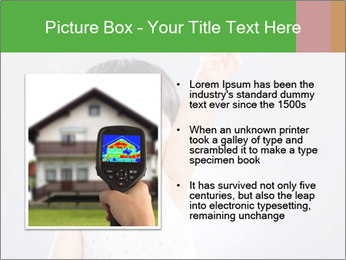 0000081805 PowerPoint Template - Slide 13