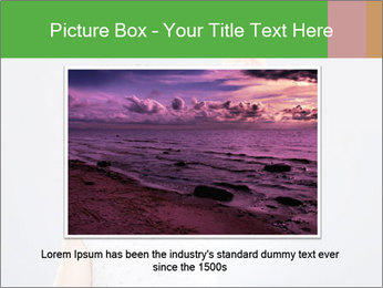 0000081805 PowerPoint Template - Slide 16