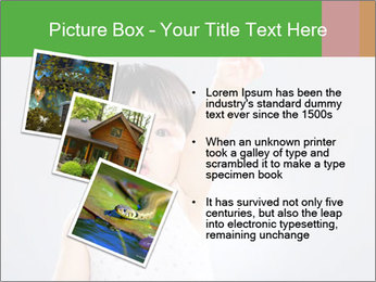 0000081805 PowerPoint Template - Slide 17