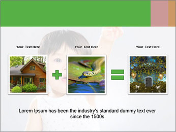 0000081805 PowerPoint Template - Slide 22