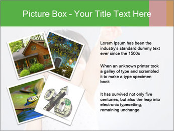 0000081805 PowerPoint Template - Slide 23