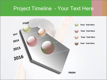 0000081805 PowerPoint Template - Slide 26