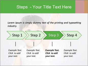 0000081805 PowerPoint Template - Slide 4