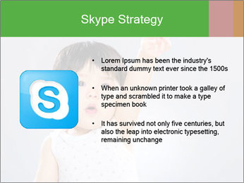 0000081805 PowerPoint Template - Slide 8