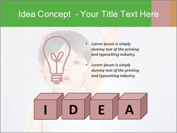 0000081805 PowerPoint Template - Slide 80