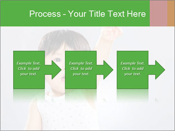 0000081805 PowerPoint Template - Slide 88