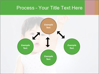 0000081805 PowerPoint Template - Slide 91