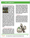 0000081805 Word Templates - Page 3