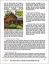 0000081805 Word Templates - Page 4