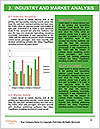 0000081805 Word Templates - Page 6