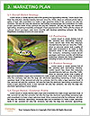 0000081805 Word Templates - Page 8