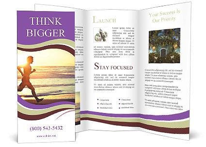 0000081806 Brochure Template
