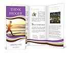 0000081806 Brochure Templates