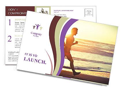 0000081806 Postcard Templates