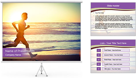 0000081806 PowerPoint Template