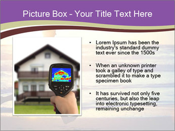 0000081806 PowerPoint Templates - Slide 13