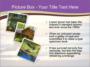 0000081806 PowerPoint Templates - Slide 17