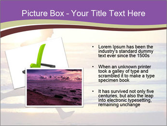 0000081806 PowerPoint Templates - Slide 20