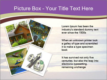 0000081806 PowerPoint Templates - Slide 23
