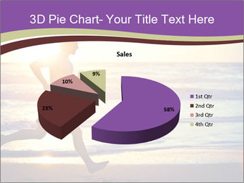 0000081806 PowerPoint Templates - Slide 35