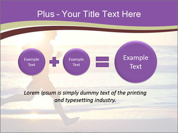 0000081806 PowerPoint Templates - Slide 75