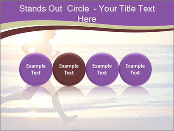 0000081806 PowerPoint Templates - Slide 76