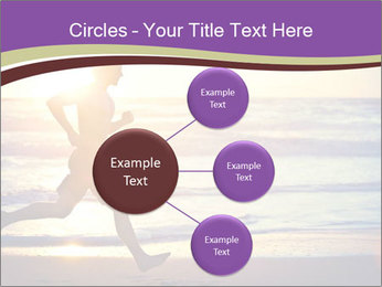 0000081806 PowerPoint Templates - Slide 79