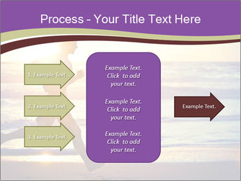 0000081806 PowerPoint Templates - Slide 85