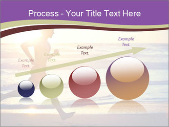 0000081806 PowerPoint Templates - Slide 87