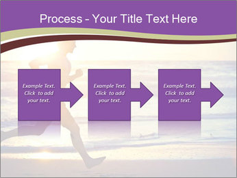 0000081806 PowerPoint Templates - Slide 88