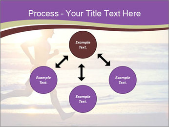 0000081806 PowerPoint Templates - Slide 91
