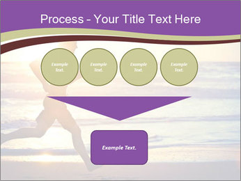 0000081806 PowerPoint Templates - Slide 93