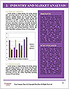 0000081806 Word Templates - Page 6