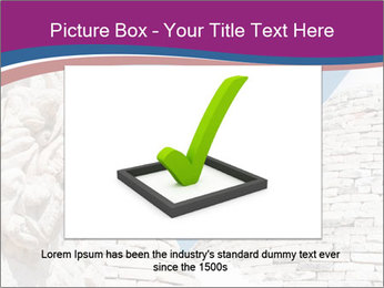 0000081807 PowerPoint Templates - Slide 15