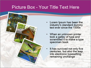 0000081807 PowerPoint Templates - Slide 17