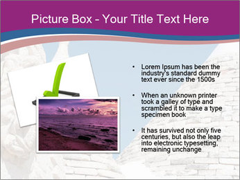 0000081807 PowerPoint Templates - Slide 20