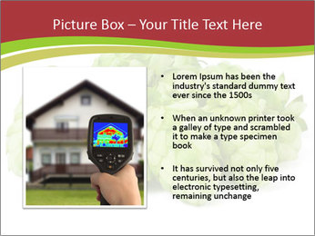 0000081808 PowerPoint Template - Slide 13